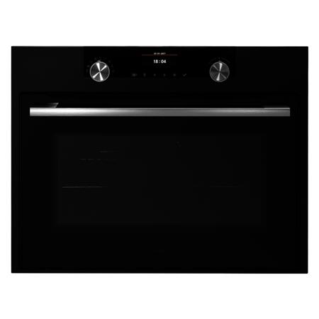 ATAG CX4692C Inbouw Oven