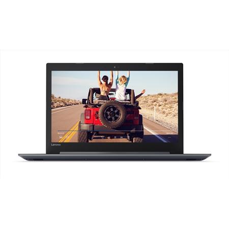 Lenovo V320-17ISK 81B60001MH Laptop