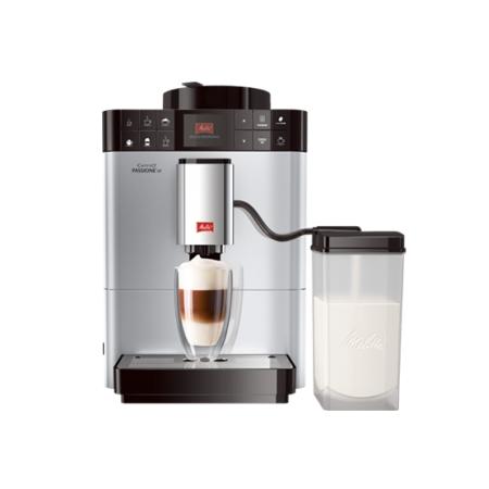 Melitta CAFFEO Passione One Touch Espressomachine