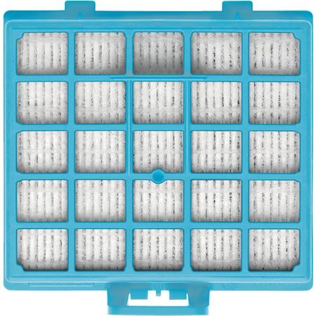 Bosch BBZ153HF HEPA-Filter Stofzuiger Accessoire