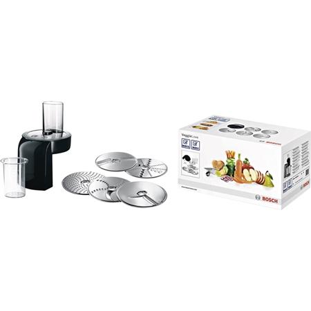 Bosch MUZXLVL1 VeggieLove set