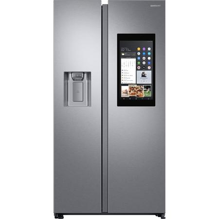 Samsung RS68N8941SL Family Hub Amerikaanse koelkast