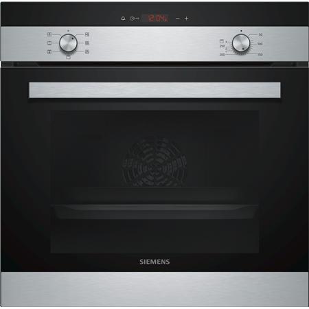 Siemens HB113FBS0 Inbouw Oven