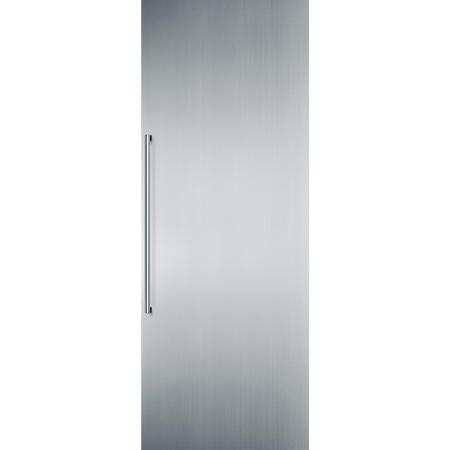 """Siemens FI30Z090 RVS deur 30"""" voor CI30RP00"""