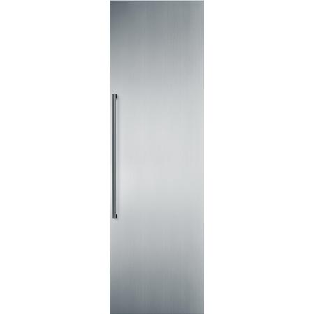 """Siemens FI24Z090 RVS deur 24"""" voor CI24RP00 / FI24NP30"""