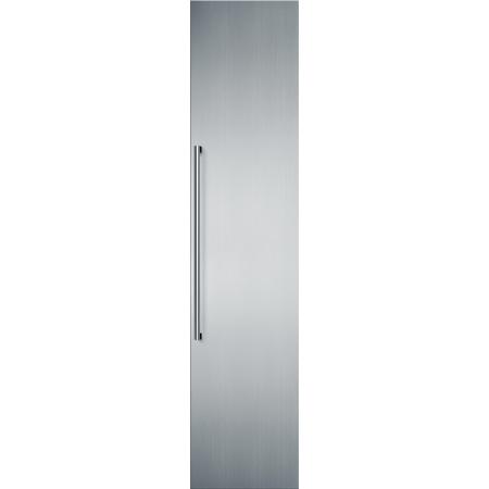 Siemens FI18Z090 RVS deur 18 voor FI18NP30