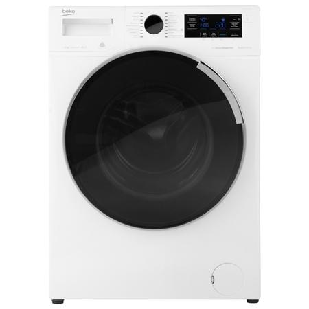 Beko WTE 11744 XDOS Wasmachine