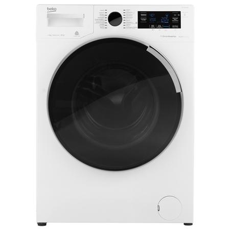 Beko WTV8744XDW Wasmachine