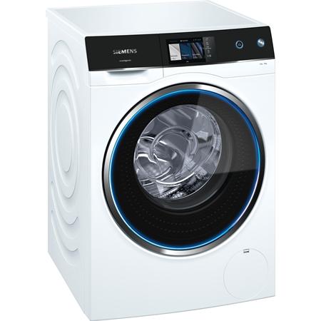 Siemens WM14U840EU avantgarde wasmachine