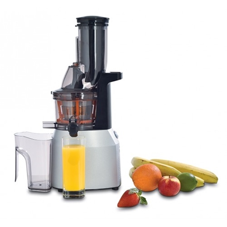 Solis Multi Slow Juicer XXL (Type 862) Sapcentrifuge