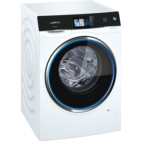 Siemens WM14U940EU avantgarde sensoFresh wasmachine