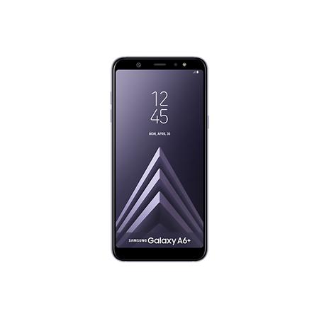 Samsung Galaxy A6+ 32 GB Smartphone