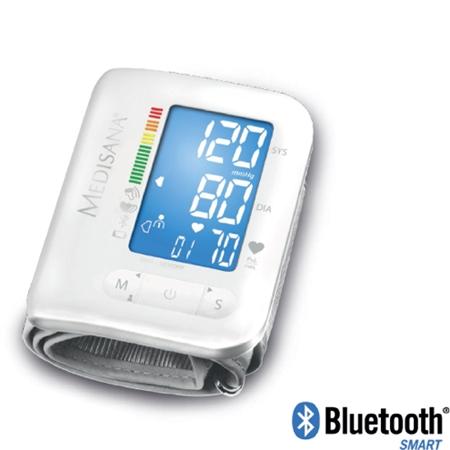 Medisana BW300 Bloeddrukmeter