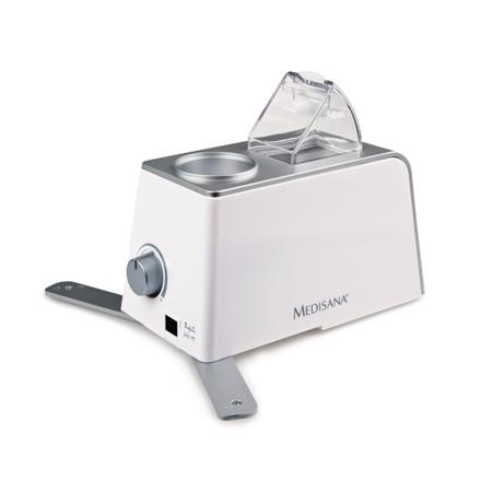 Medisana Minibreeze luchtbevochtiger Luchtbevochtiger