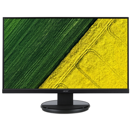 Acer K272HLE Full HD Monitor