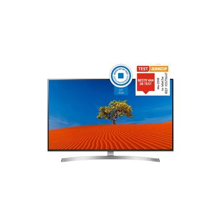 LG 49SK8500 4K Super UHD TV