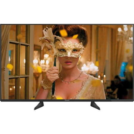 Panasonic TX-49EXW584 4K LED TV