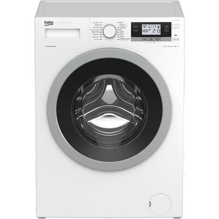 Beko WTV 8734 XSO Wasmachine