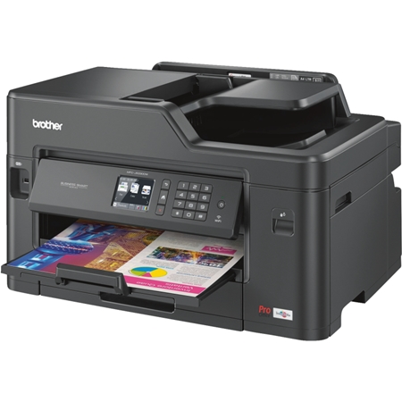 Brother MFC-J5330DW All-in-one printer
