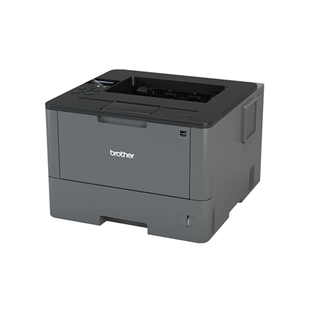 Brother HL-L5000D Printer