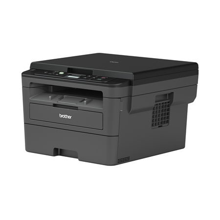 Brother DCP-L2530DW All-in-one printer