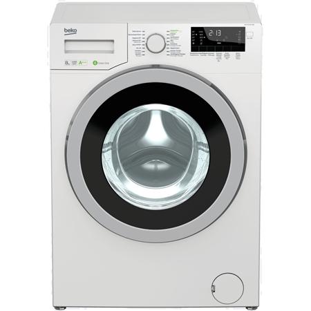 Beko WMY 81483 LMB2 Wasmachine