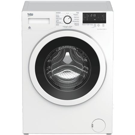 Beko WTV 7732 XW1 Wasmachine