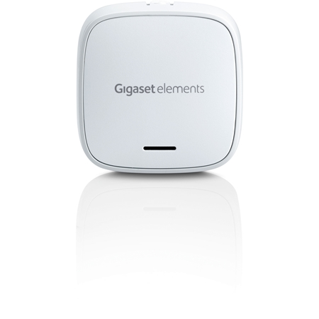 Gigaset Elements Securi Door Sensor