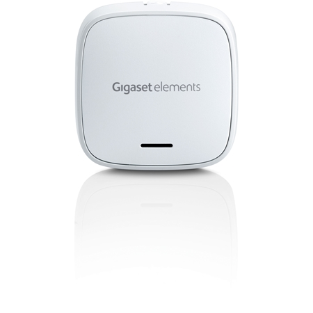 Gigaset Elements Secu Window Sensor