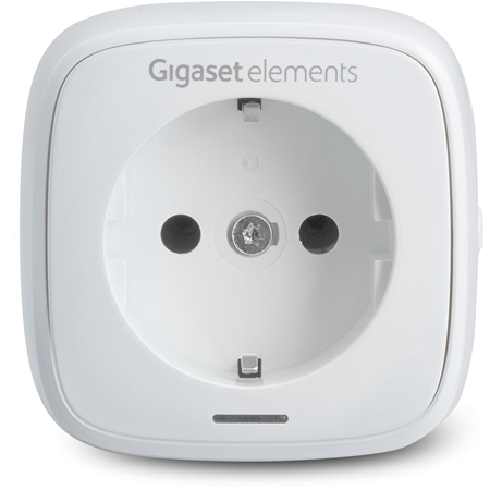 Gigaset  Elements Security Plug