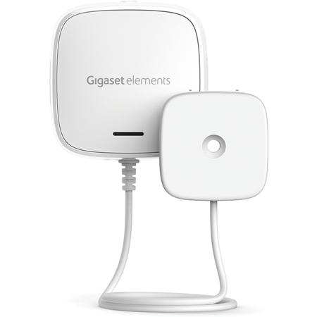 Gigaset Water Sensor