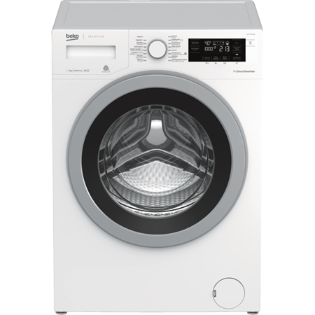 Beko WTV 7735 XS0 Wasmachine
