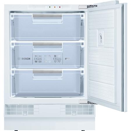 Bosch GUD15A55 Serie 6 onderbouw vriezer