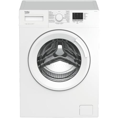 Beko WCV 6711 BC Wasmachine