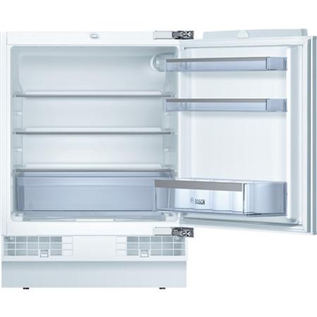 Bosch KUR15A60 Onderbouw Koelkast