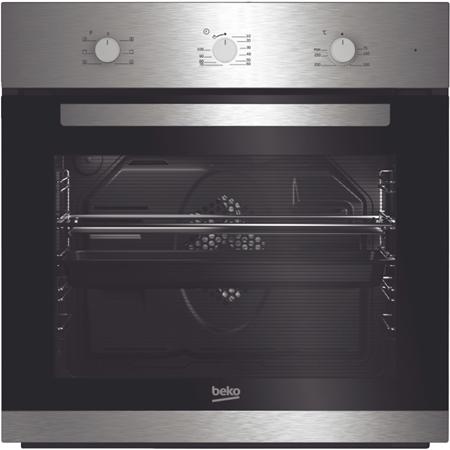 Beko BIE62210X Inbouw Oven