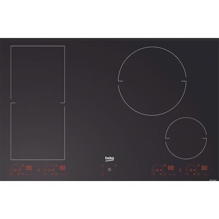 Beko HII 84800 FHT Inductie Kookplaat