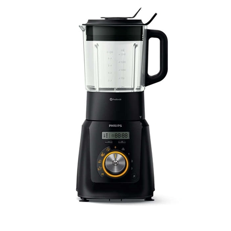 Philips HR2099/90 Avance Collection blender