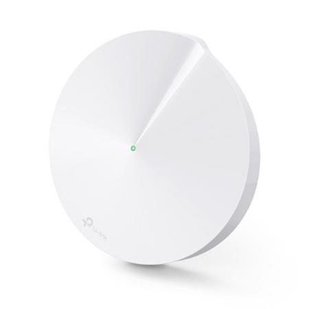 TP-Link DECO M5 (1-pack) Multiroom Wifi wit