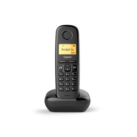 Gigaset A270 Huistelefoon