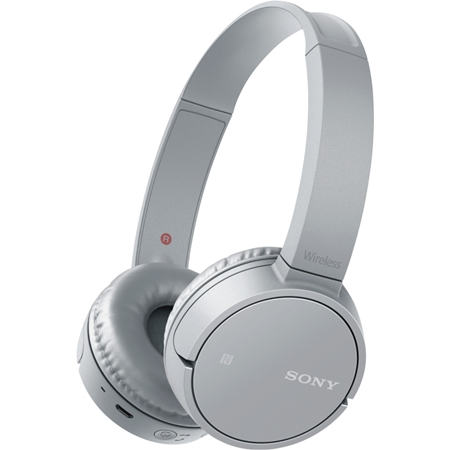 Sony WH-CH500 Koptelefoon