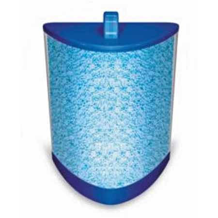 Tefal XD9030 blauw Strijk Accessoire