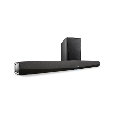 HEOS HomeCinema HS2 Soundbar