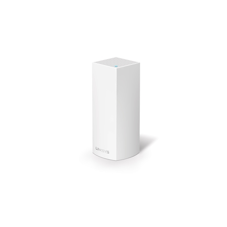 Linksys WHW0301 Velop tri-band Multiroom wifi (uitbreiding)