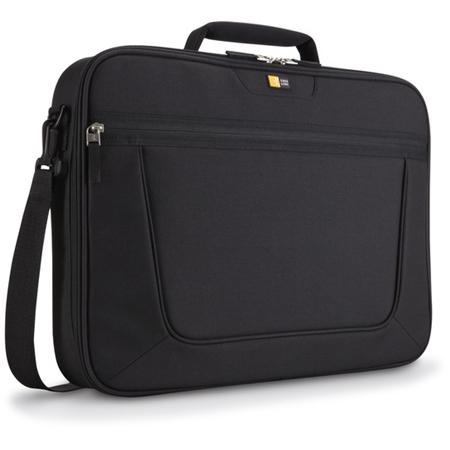 Caselogic VNCI217 zwart Laptop Accessoire