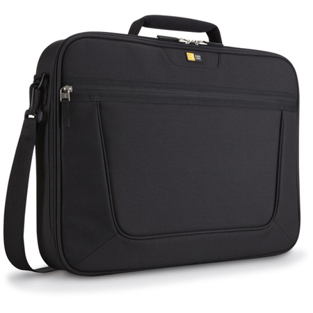 Caselogic VNCI217 zwart Laptoptas
