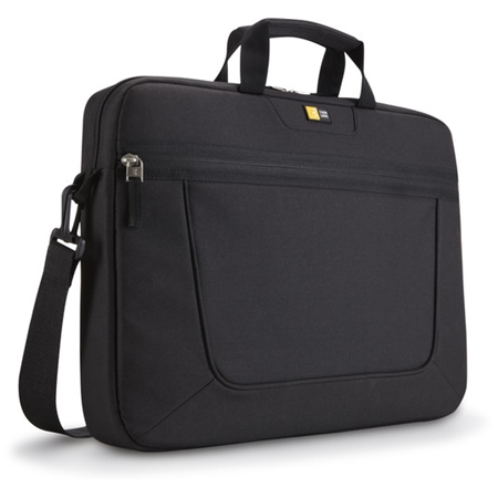Caselogic VNAI-215 laptoptas