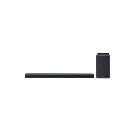 LG SK8 Soundbar