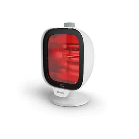 Philips PR3120/00 Infraroodlamp