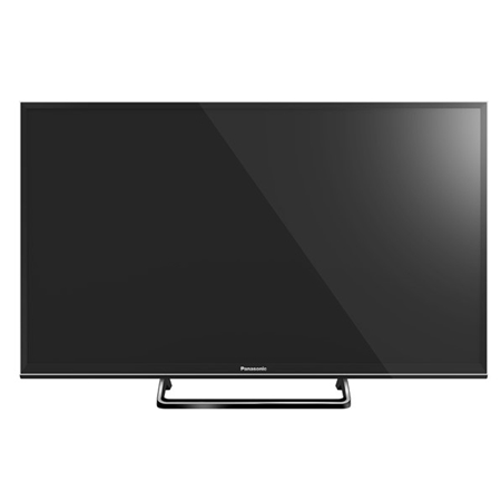 Panasonic TX-32EST606 Full HD LED TV